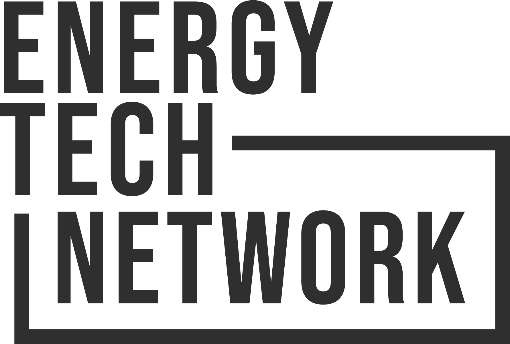Energy Tech Network